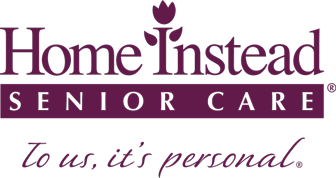Home Instead Senior Care - East Toronto